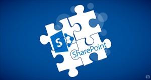Figura - Introdução a bibliotecas de documentos Sharepoint