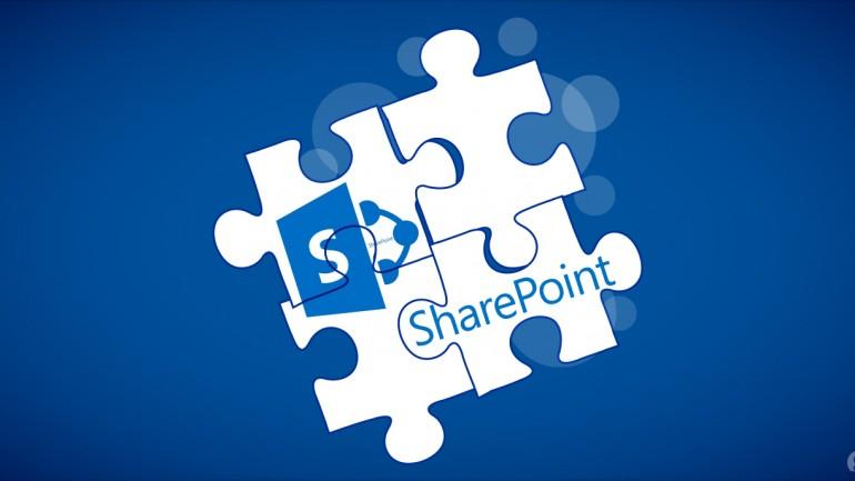 Introdução a bibliotecas de documentos Sharepoint