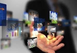 Human to Human (H2H): tecnologia e gestão são aliados para aderir ao conceito