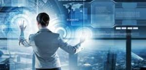 Figura - Líderes da indústria da tecnologia juntam forças para aumentar previsibilidade no licenciamento open source
