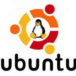 Figura - Canonical anuncia dois patches de segurança contra vulnerabilidades no kernel do Ubuntu 15.04 (Vervet Vivid)e outras considerações sobre a segurança da informação.