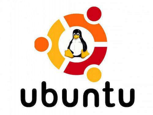 Canonical anuncia dois patches de segurança contra vulnerabilidades no kernel do Ubuntu 15.04 (Vervet Vivid)e outras considerações sobre a segurança da informação.