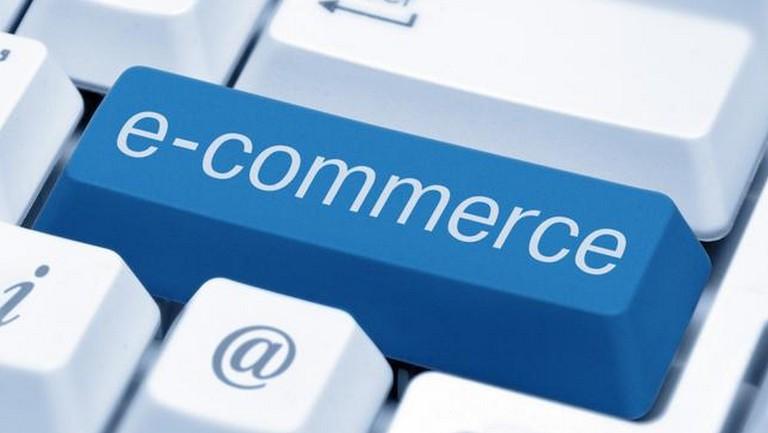 """Autenticação no pagamento é forma de """"uberizar"""" a loja virtual"""