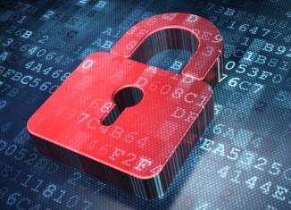 A ISO/IEC 27001 na Gestão de Segurança da Informação