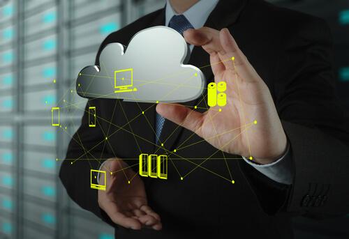 Você sabe qual o destino do backup em nuvem da sua empresa?