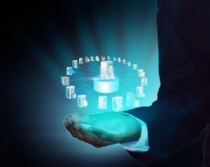 Figura - As melhores práticas de segurança para sistemas legados