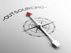 Figura - IT Outsourcing: A incompreensível estratégia dos provedores tradicionais