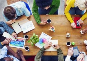 Figura - A importância do Planejamento Empresarial