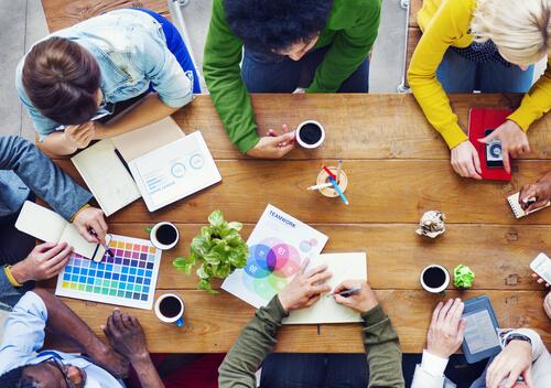 A importância do Planejamento Empresarial