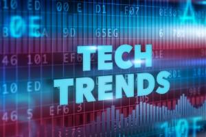 Figura - IoT, Privacidade de Dados e Edge Computing: Previsões Tecnológicas para 2018
