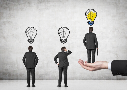 Empoderamento é determinante na retenção de profissionais de TI
