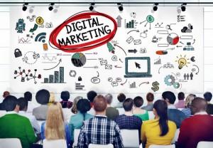 Figura - 7 tendências em tecnologia e marketing para 2016