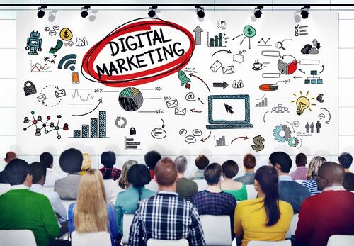 7 tendências em tecnologia e marketing para 2016