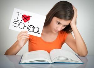 Figura - A ocupação é a solução para a falta de educação?