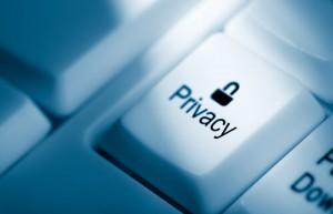 Figura - Leis de Privacidade – Para onde estamos indo?
