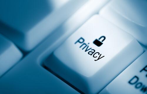Pais e filhos, direito de imagem, redes sociais e a internet
