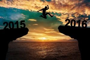 Figura - Encerrando o projeto 2015