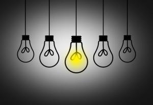 Figura - Inovação: como PMEs podem usar tecnologia para se reinventar