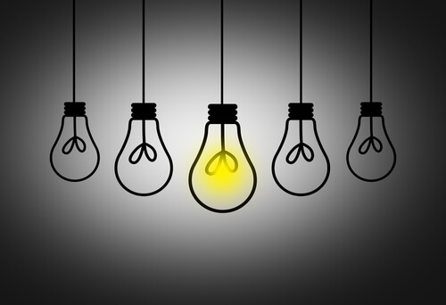 Inovação é só para os criativos. Será?