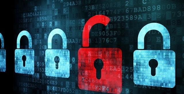 Inclua segurança da informação no seu plano de contingência