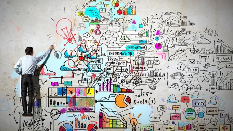 DataOps e a Importância para seu negócio