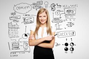 Figura - A importância do papel do Analista de Requisitos e suas principais responsabilidades