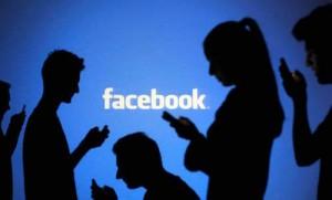 Figura - Ano novo, Facebook novo! Que tal uma faxina?