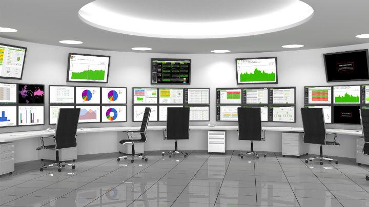 A importância do monitoramento no ambiente de TI
