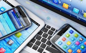 Figura - Uma prévia do futuro: carteira de motorista no smartphone
