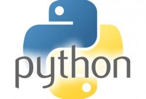 Figura - Começando com o pé direito com Python