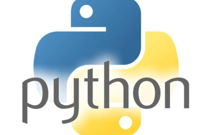 Começando com o pé direito com Python
