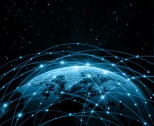 Figura - Facebook - A estratégia pós-internet