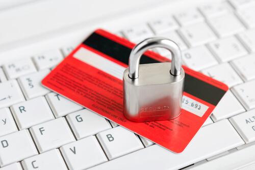 Saiba como diminuir as vulnerabilidades de seu e-commerce