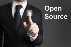 Figura - 2015, foi o ano do Linux e de tudo o que é Open Source, mas ninguém notou