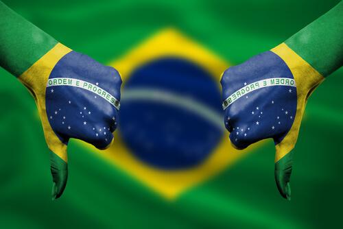 E se o Brasil não acabar em 2016?