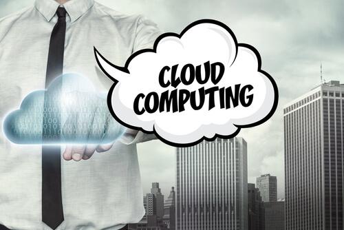 Desmistificando a computação em nuvem