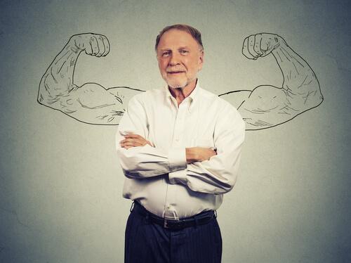 A quase impossibilidade de emprego para quem têm 50 anos ou +