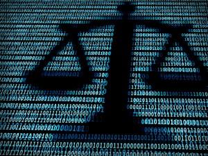 Figura - Você empresa a sua senha do WI-FI? Há incidência da responsabilidade civil e criminal?