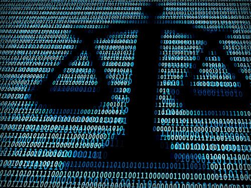 Direito Digital e aplicabilidade prática