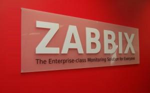 Figura - Conheça o Zabbix, software para ambientes de monitoramento de TI