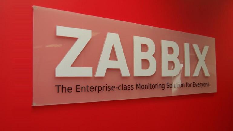 Conheça o Zabbix, software para ambientes de monitoramento de TI