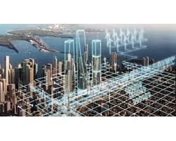 Cidades inteligentes melhoram a qualidade de vida dos cidadãos