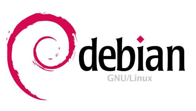 Debian no Azure