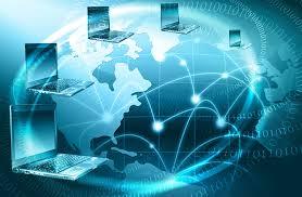 Sistemas Integrados e Sistemas ERP