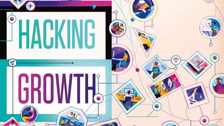 Growth Hacking – É o melhor para poder crescer