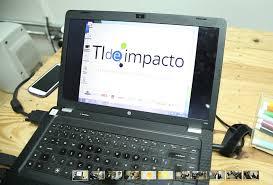 O Impacto da tecnologia da informação nas nossas vidas – Os Data Centers