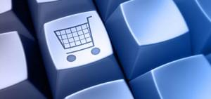 Figura - Qual é a tendência para o 'A-Commerce' no mercado?