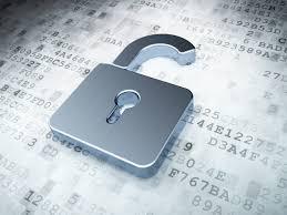 Figura - Cinco dicas para implantar uma política de segurança de dados eficiente