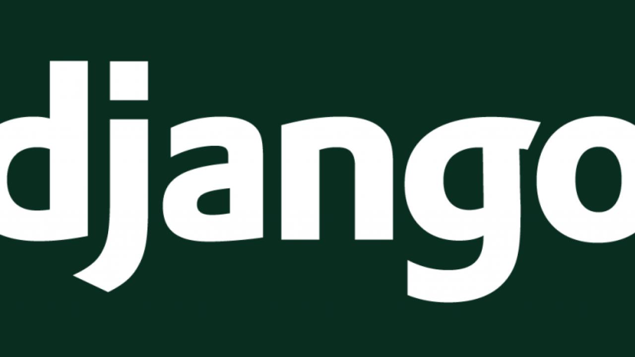 Destrinchando o Django – settings py – TI Especialistas