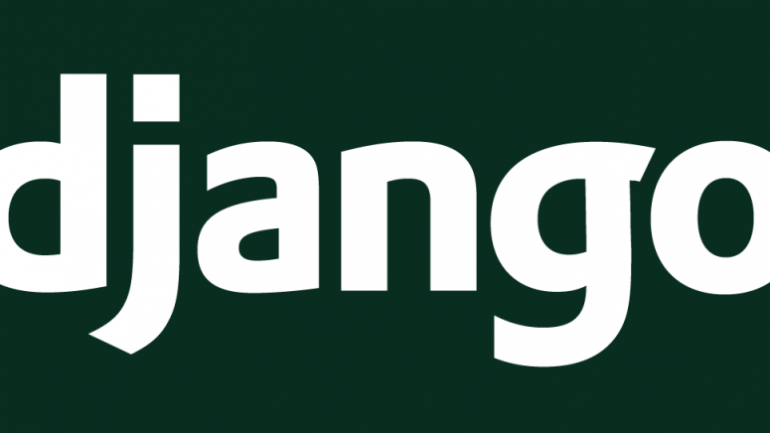 Destrinchando o Django –  settings.py